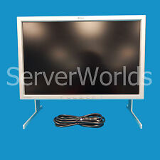 Sun Microsystems 24.1 Inch LCD Monitor with stand!  365-1434