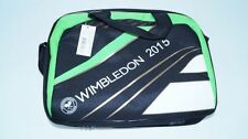 *NEU*Babolat Briefcase Wimbledon Laptop Tasche Tennis Notebook Bag Macbook new