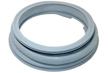 Genuine Bosch Washing Machine Door Seal. 667220