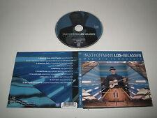 HAJO HOFFMANN/LOS GELASSEN UKULELE IN CONCERT(ACCOUSTIC MUSIC/319.1513.2)CD