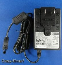 Genuine APD Asian Power Devices Charger AC Adapter Power Supply 12V 2A WA-24E12