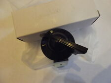 AJS G2 G5 M8 M14 WIPAC IGNITION SWITCH MAY SUIT MATCHLESS    W4
