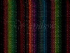NORO ::Silk Garden #211:: silk mohair wool yarn Blue-Magenta-Green-Brown