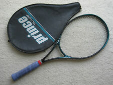 Prince Pro Comp Widebody Tennis Racquet