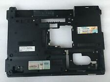 Hp Compaq 6530b Laptop Base Chasis 486284-001