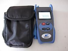 Optical Multimeter (Optical Power Meter) TY-8201A