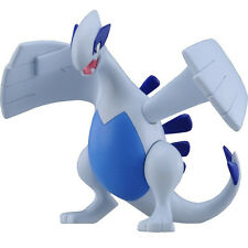 POKEMON Monster Collection Hyper Size MHP-06 Lugia ACTION FIGURE NEW