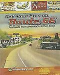 Get Your Pics on Route 66: Postcards from America's Mother Road, Sonderman, Joe