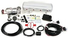 Air Lift 27674 AutoPilot V2 Digital Air Management System