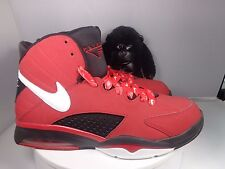 Mens Nike Air Flight Maestro Basketball shoes size 11
