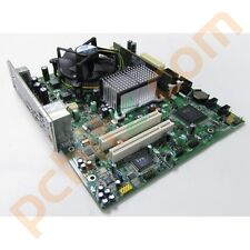 Intel D945GCPE LGA775 E4600 2.4GHz, 1GB, Heatsink