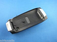Mercedes UHI Aufnahmeschale Apple iPhone 3G Adapter A2048204651 Halterung Handy