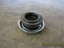 new Water Pump Seal Jeep M151 A1 A2