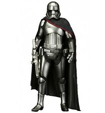Kotobukiya Star Wars VII - Captain Phasma - En stock