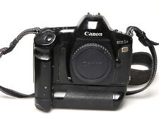 Canon eos-1n RS 35mm REFLEX