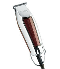 Wahl Detailer Trimmer Chrom 32mm