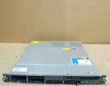 HP ProLiant DL365 - 2 x Dual Core AMD 2.2GHz, 6GB - 1U Rack Server 411359-421