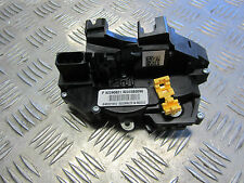 HOLDEN COMMODORE VE WM RHF DOOR LOCK & ACTUATOR NEW GENUINE