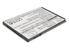 UK Battery for HTC A6363 35H00127-02M 35H00127-04M 3.7V RoHS
