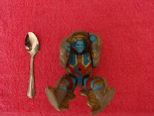 Personaggio Action Figure MOTU HE-MAN MASTERS OF THE UNIVERSE Skeletor Adam
