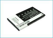 Premium Battery for Blu TV2Go Lite, C4C60T, C4C85T, Samba Q, Vida, Deejay NEW