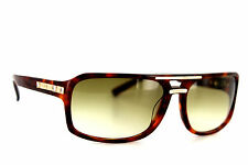 Dupont Sonnenbrille / Sunglasses Mod. DP 016 Color-1