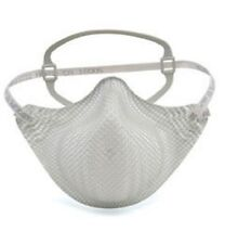 N95 Flu-Particulate Mask Moldex EZ22. Bg of 10 masks.Get 5 bags for price of 4!