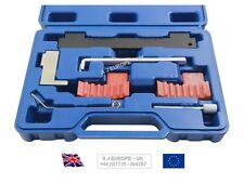 GM OPEL VAUXHALL ALFA FIAT 1.6 1.8 16v ENGINE TIMING LOCKING TOOL KIT 2003- 2013
