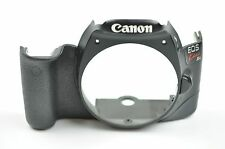 Canon EOS 550D (EOS Rebel T2i/EOS Kiss X4) Front Body Cover ASS'Y EH1880