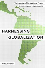 Harnessing Globalization: The Promotion of Nontraditional Foreign Direct Investm