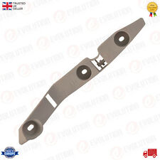 FRONT BUMPER LH / NEARSIDE MOUNTING BRACKET FITS FORD FOCUS MK2 05/08 1337336