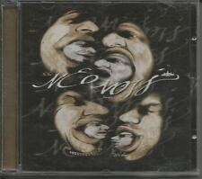 Neo.Now Fünf Sterne Deluxe   |  CD Neu