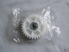 Genuine Qualcast QX SYSTEM  SPARE PART cylinder drive gear  F016A45790 QUALCAST