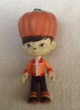 Disney Wreck It Ralph Movie Gloyd Orangeboar Figure ONLY Candy Crush Racer