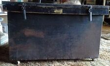 VINTAGE RAPID FIRELESS COOKER FROM THE 1900'S - Very Rare!