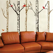 Wall Stickers Wall Decals 7070