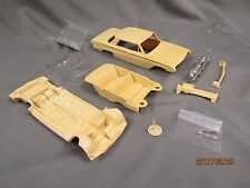 R&R resin 62 Buick Skylark 4door  out of production