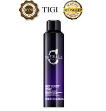 OFFICIAL TIGI CATWALK ROOT BOOST LIFT AND TEXTURE SPRAY - 243ML