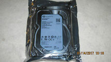 Seagate ST3000DM001 3 TB 3.5 Inch Internal Hard Drive With Manufacturer Warranty