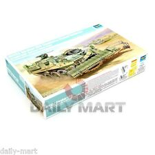 Trumpeter 1/35 01575 M1132 Stryker ESV (Engineer Squad Vehicle) w/SMP/AMP
