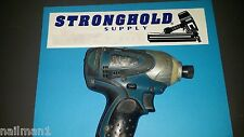 USED 216001-0 STEEL BALL FOR MAKITA BTD141 -ENTIRE PICTURE NOT FOR SALE