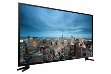 "SAMSUNG 32"" SERIES 4 FULL HD 4003 (IMPORTED) WITH 1 YEAR VENDORS  WARRANTY"