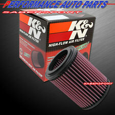 """IN STOCK"" K&N E-2429 HI-FLOW AIR INTAKE FILTER 02-06 RSX / CRV 02-05 CIVIC Si"