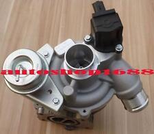 K03 0375N7 Citroen C4 DS3 Peugeot 207 308 5008 RCZ 1.6 THP EP6DT EP6CDT turbo