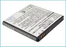 NEW Battery for Samsung Galaxy SII DUO SCH-I929 SPH-D710 EB625152VA Li-ion