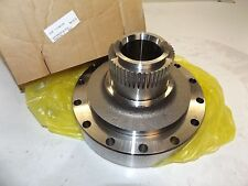 VOLVO VOE 11168134 NEW OEM DIFFERENTIAL HOUSING LOADER L70 L90 FINAL DRIVE FRONT