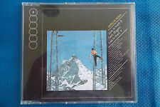 "CD SINGOLO DEPECHE MODE "" LOVE IN ITSELF "" CDBONG 4"