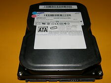 80 GB Samsung Spinpoint SP0812C - 2005.06 / BF41-00069A Rev.12 / Hard Drive Disk