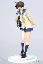NEW Banpresto Love Plus Ichiban Kuji Prize A Manaka Takane Premium Figure