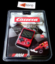 CARRERA NINTENDO MINI CLASSICS LCD Handheld Game & Watch Nuevo NEW